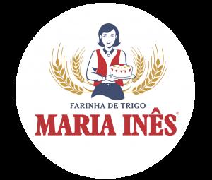 logo_principal3